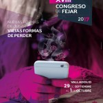 cartel XVIII Congreso