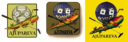 LogoAntiguo2