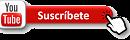 boton-de-youtube-1