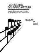 ConciertoCETRAS_final (3)-001