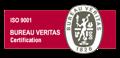 logo-ISO9001_menu